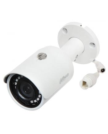 Kamera IP DAHUA IPC-HFW1230SP-0360B (3 6 mm; 2048x1536; Tuleja)