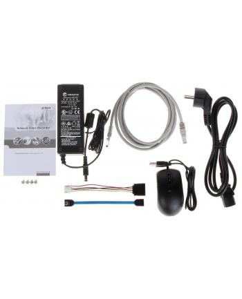 Rejestrator IP DAHUA NVR2104HS-P-4KS2