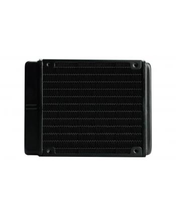 Chłodzenie RIOTORO TR-120ti (AM2  AM2+  AM3  FM1  FM2  LGA 1150  LGA 1151  LGA 1155  LGA 1156  LGA 1366  LGA 2011  LGA 2011-3)