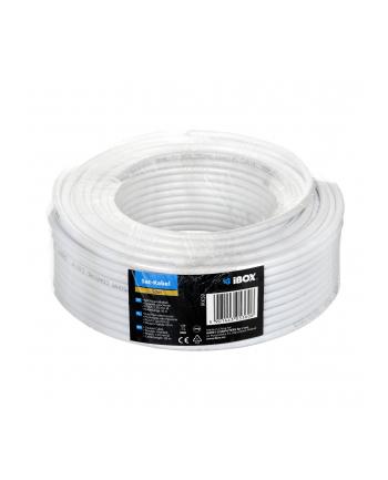 Kabel IBOX IKK50 (50m )