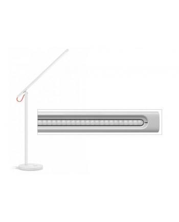 Lampka biurkowa LED Xiaomi MI LED (Biały)