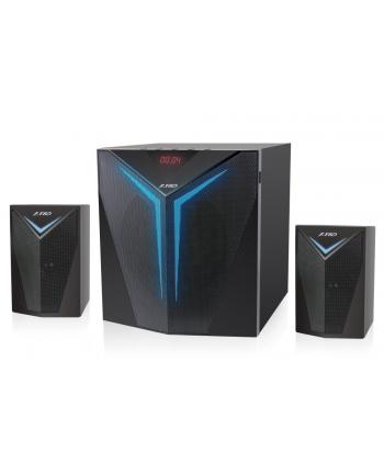 Głośniki komputerowe Fenda F560X (2.1; kolor czarny)