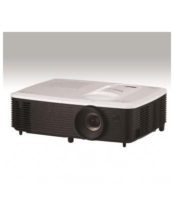 Projektor Ricoh PJ WX2440 (DLP; XGA (1024x768); 3000 ANSI; 2200:1)