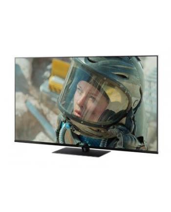 Telewizor 65  4K Panasonic TX-65FX740E (4K 3840x2160; SmartTV; DVB-C  DVB-S2  DVB-T/T2)