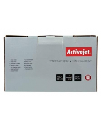 Activejet bęben do Xerox 101R00474 new DRX-3052NX