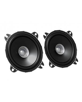 Głośniki samochodowe JVC CS-J410X (2.0; 210 W; 100 mm)