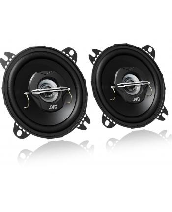 Głośniki samochodowe JVC CS-J420X (2.0; 210 W; 100 mm)