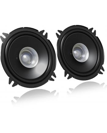 Głośniki samochodowe JVC CS-J510X (2.0; 250 W; 130 mm)