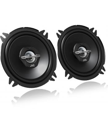 Głośniki samochodowe JVC CS-J520X (2.0; 250 W; 130 mm)
