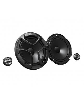 Głośniki samochodowe JVC CS-JS600 (2.0; 300 W; 165 mm)