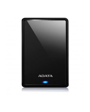 Dysk zewnętrzny HDD ADATA HV620S AHV620S-1TU31-CBK (1 TB; 2.5 ; USB 3.0; kolor czarny)