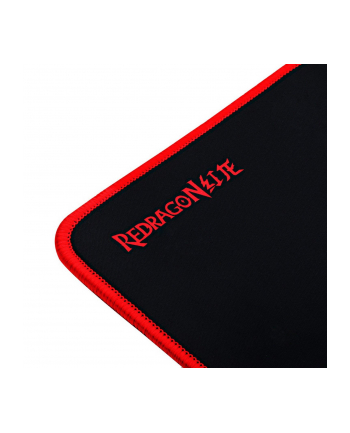 Podkładka gamingowa  pod mysz  REDRAGON ARCHELON P001 (320mm x 260mm)