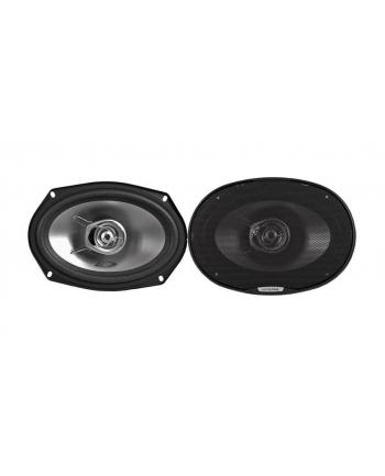 Głośniki samochodowe Alpine SXE-6925S (2.0; 280 W; Brak)