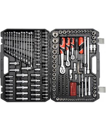 Zestaw kluczy YATO YT-38841
