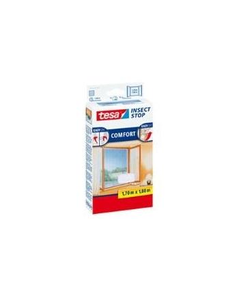 Moskitiera TESA Comfort 55914-20 (170x180 cm; kolor biały)