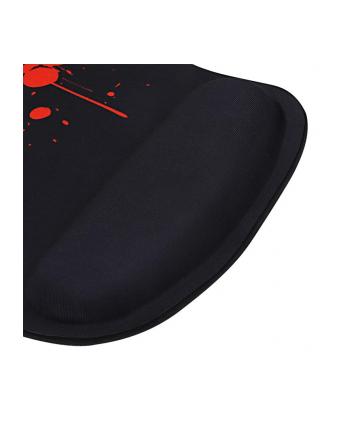 Podkładka    pod mysz REDRAGON  P020 (250mm x 30mm)