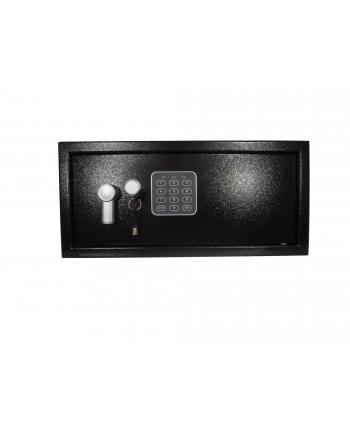 Sejf elektroniczna na laptop IBOX ISFL-01 (200mm x 430mm x 350 mm)
