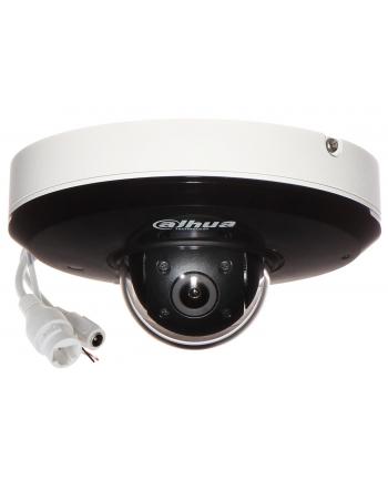 Kamera PTZ zewnętrzna DAHUA DH-SD1A203T-GN (2 7-8 1 mm)