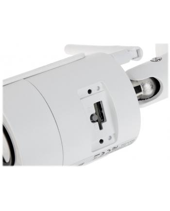 Kamera IP DAHUA IPC-HFW1235SP-W-0280B (2 8 mm; FullHD 1920x1080; Tuleja)