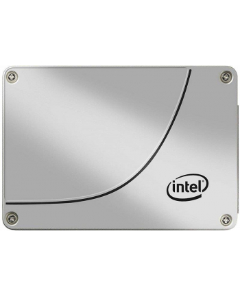 Dysk Intel S4510 SSDSC2KB240G801 963339 (240 GB ; 2.5 ; SATA III)