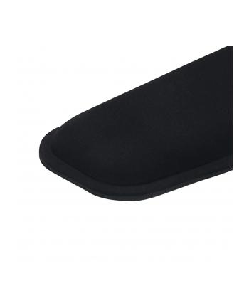Podkładka REDRAGON  P022 (kolor czarny)