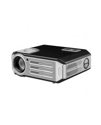 Projektor LED ART Z6000 (LED; WXGA (1280x800); 3200 ANSI; 1500:1)
