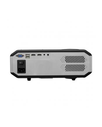 Projektor LED ART Z6100 (LED; WXGA (1280x800); 3200 ANSI; 1500:1)