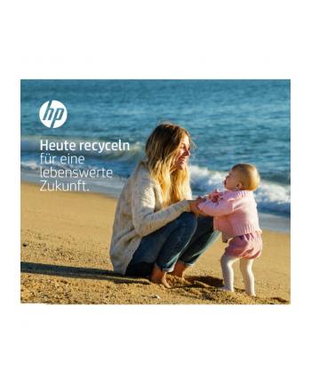 hewlett-packard Tusz HP CN626AE (oryginał HP 971Xl  HP971XL; 86.5 ml; niebieski)
