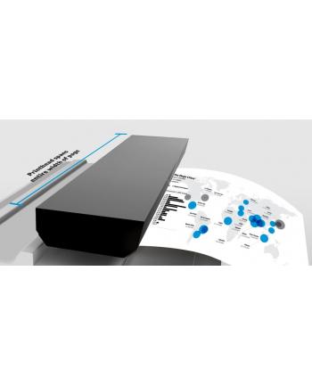 hewlett-packard Tusz HP F6T77AE (oryginał HP 913  HP913; 37 ml; niebieski)