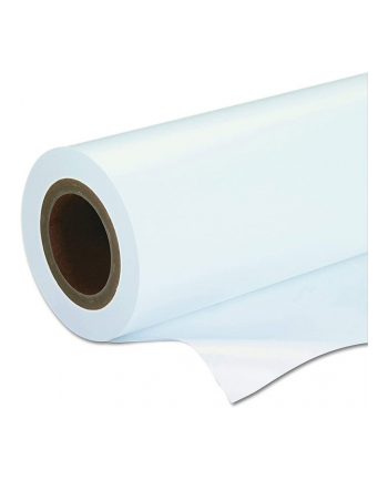 Papier Epson Roll Double Weight Matte 24'' x 25m