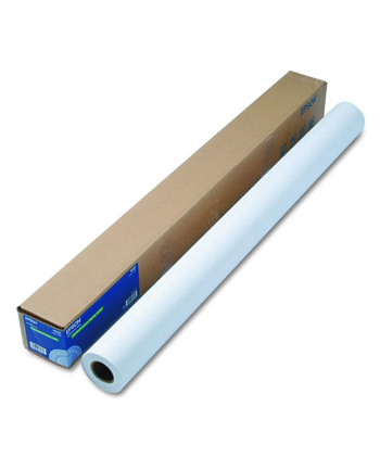 Papier Epson Roll Double Weight Matte 44'' x 25m