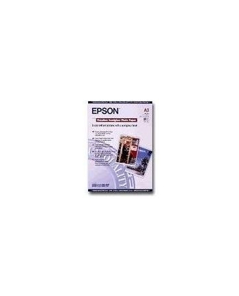 Papier Epson A3+ Enhanced Matte (100 ark.), 192g/m2