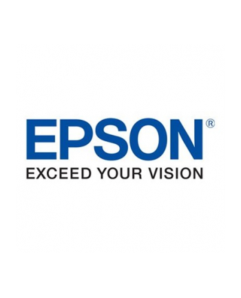 Papier Epson Roll Single Weight Matte 17'' x 40m (120g/m2)