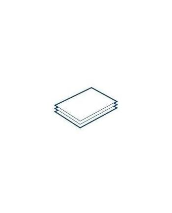Papier A3+ Standard Proofing, 205g/m2, (100 ark.)