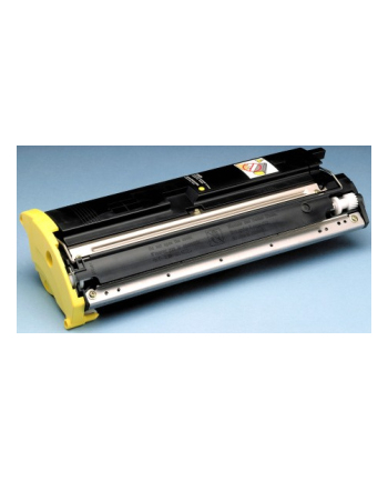 Toner Epson  AcuLaser C2000 / PS - Yellow