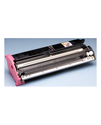 Toner Epson  AcuLaser C2000 / PS - Magenta