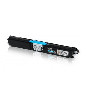Toner bar AcuLaser CX16 - Cyan (2700 stran)