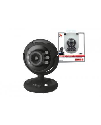 TRUST - SpotLight Webcam Pro,  USB2