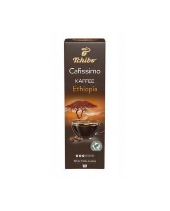 Kawa w kapsułkach Tchibo (476273)