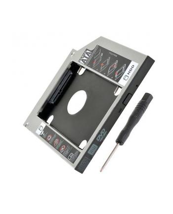 Ramka HDD IBOX  IRK-02