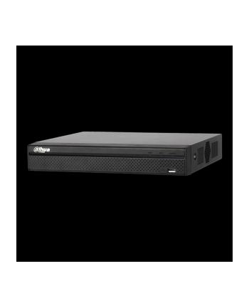 Rejestrator IP DAHUA NVR2104HS-4KS2
