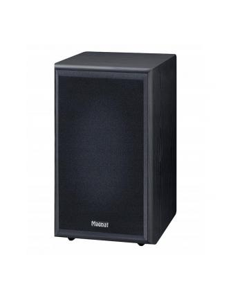Kolumny głośnikowe Magnat 102 black