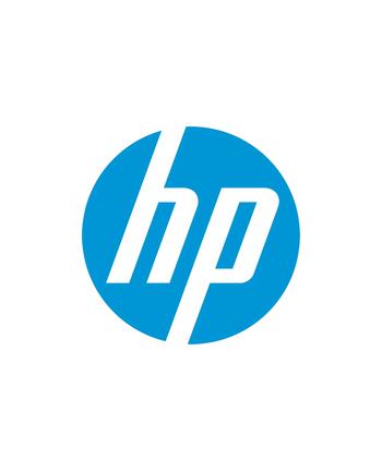 hewlett-packard Toner HP niebieski SU055A=CLT-C5082L/ELS=CLTC5082L  4000 str.