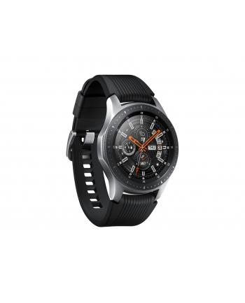 samsung electronics polska Smartwatch Samsung Galileo SM-R800NZSAROM