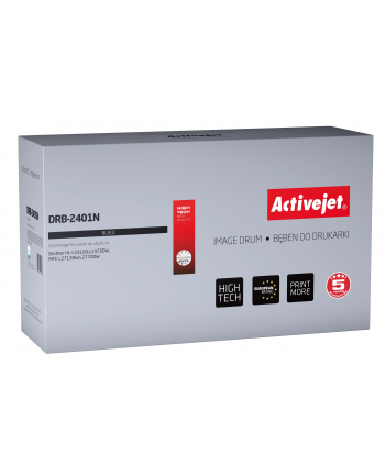 ActiveJet bęben do Brother DR-2401 new DRB-2401N