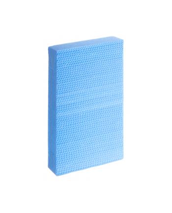 Filtr Philips AC4155/00 (kolor niebieski)