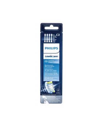 Końcówka Philips HX9044/17 (4 końcówki)
