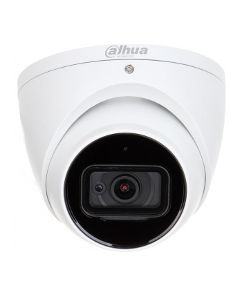 Kamera HDCVI Dahua HAC-HDW2241TP-A-0280B