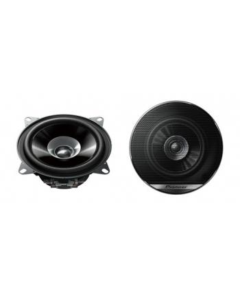 Głośniki samochodowe Pioneer TS-G1010F (2.0; 190 W; 100 mm)