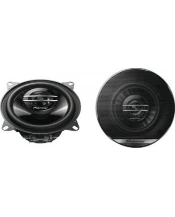 Głośniki samochodowe Pioneer TS-G1020F (2.0; 210 W; 100 mm)